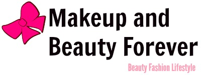 Makeup and Beauty Forever | MBF | Indian Makeup Blog| Indian Beauty Blog| Indian Fashion Blog| Women's Health| Eye Makeup| Nail Art| Travel header image