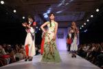 Jabong Online Fashion Week – Lights, Camera, Fashion!! The Gala Grand Finale