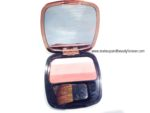 LOreal Paris Lucent Magique Blush Duchess Rose Review, Swatches, Price and Details