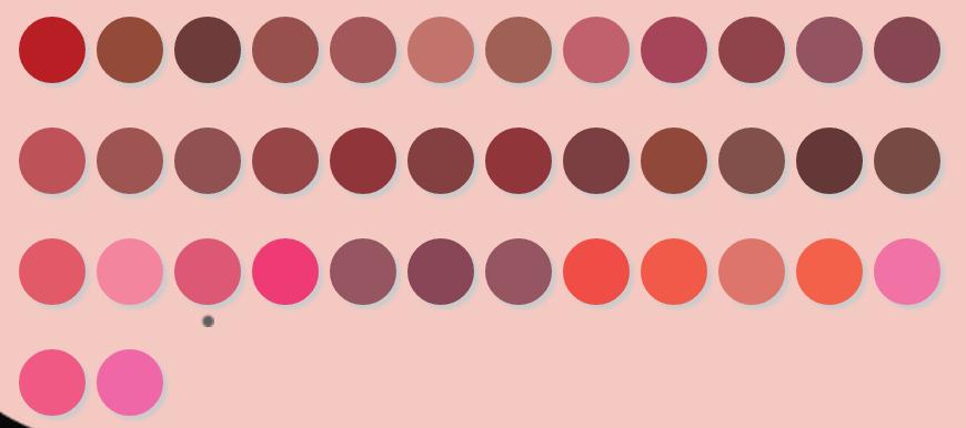 Lakme lipstick colors images