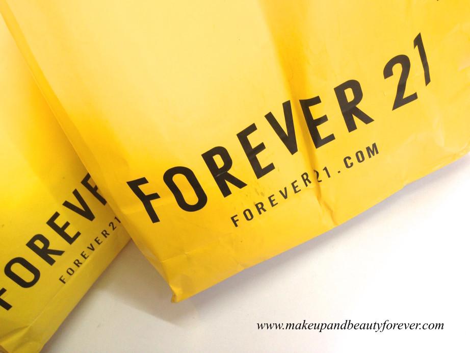Forever-21-Haul-India-922x692.jpg
