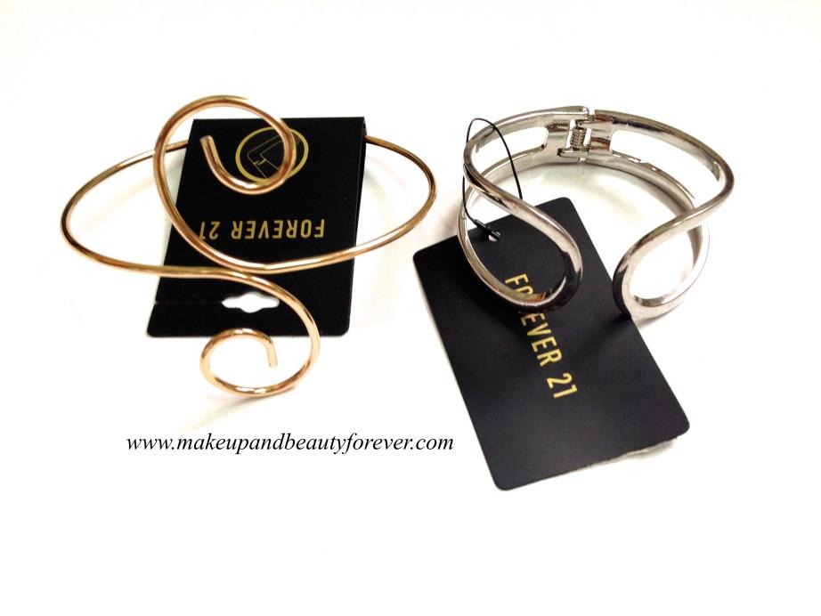 Forever-21-armlet-bracelet-922x692.jpg