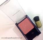 MaxFactor Flawless Perfection Blush 223 Natural Glow Review