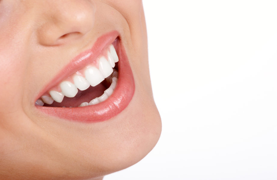 Are absolutely cosmetic dentist facial symmetry