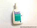 Cetaphil Moisturizing Lotion Fragrance Free Review