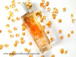 The Body Shop Indian Night Jasmine Eau De Toilette Review