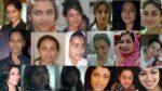 Top 10 Bollywood Actresses Without Makeup