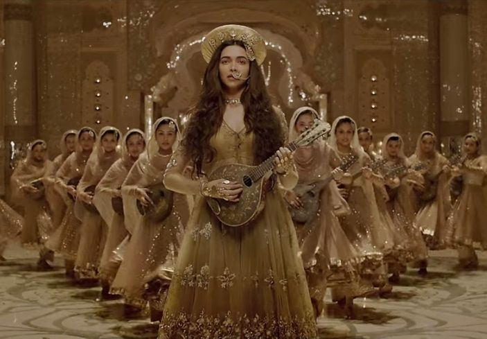Best of deepika padukone costumes dresses and looks in