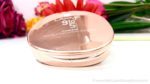 Lakme 9 to 5 Flawless Matte Complexion Compact Review, Shades