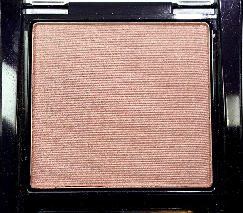 Maybelline Nude Blush 102