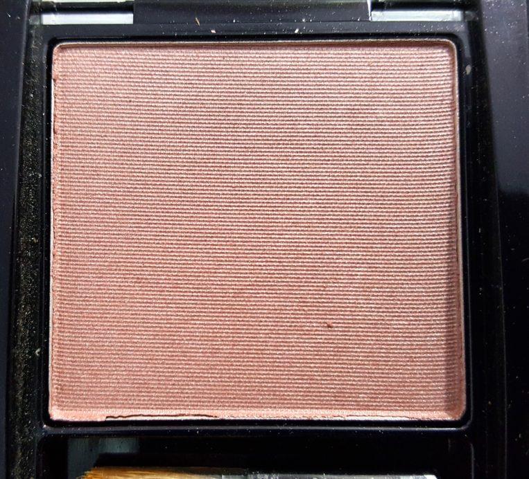 Maybelline Nude Blush 45