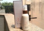 Aviance White Intense Radiance Revive Advanced Serum Review