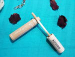 Diana of London Protouch Concealer Shade 01 Review Swatches
