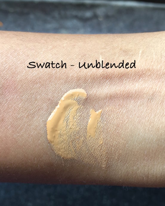 Estee Lauder Double Wear Stay-in-Place Makeup Foundation Review ...