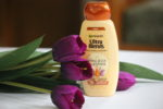 Garnier Ultra Blends Royal Jelly & Lavender Anti Hairfall Shampoo Review