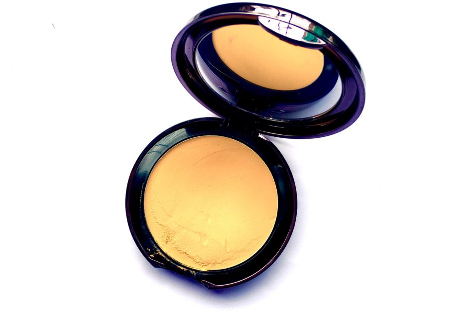 Lakme Absolute Creme Compact Review Swatches honest