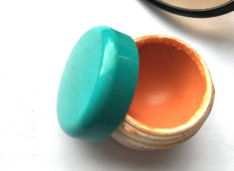 Kryolan Derma Color Camouflage Crème D30 Review Swatches mbf blog