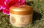 L'Oréal Professionnel Mythic Oil Hair Masque Review
