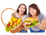 Calorie Intake for Weight Loss and Weight Management