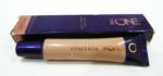 Oriflame The ONE IlluSkin Concealer Review, Swatches