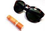 Avene High Protection Lip Balm SPF 30 Review
