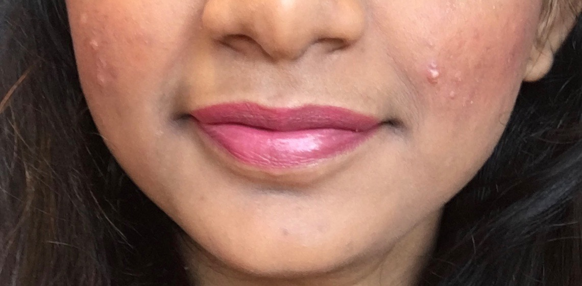 Maybelline Superstay 24 Color 2 Step Liquid Lipstick Very