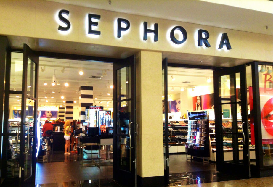 Mar 06,  · Beauty chain Sephora, widely viewed as a disruptor when it comes to digital retailing, has launched the Sephora Innovation Lab, a digital think tank of sorts that's also designed to groom.