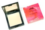 Nykaa SKINgenius Skin Perfecting & Hydrating Compact Review, Shades, Swatches