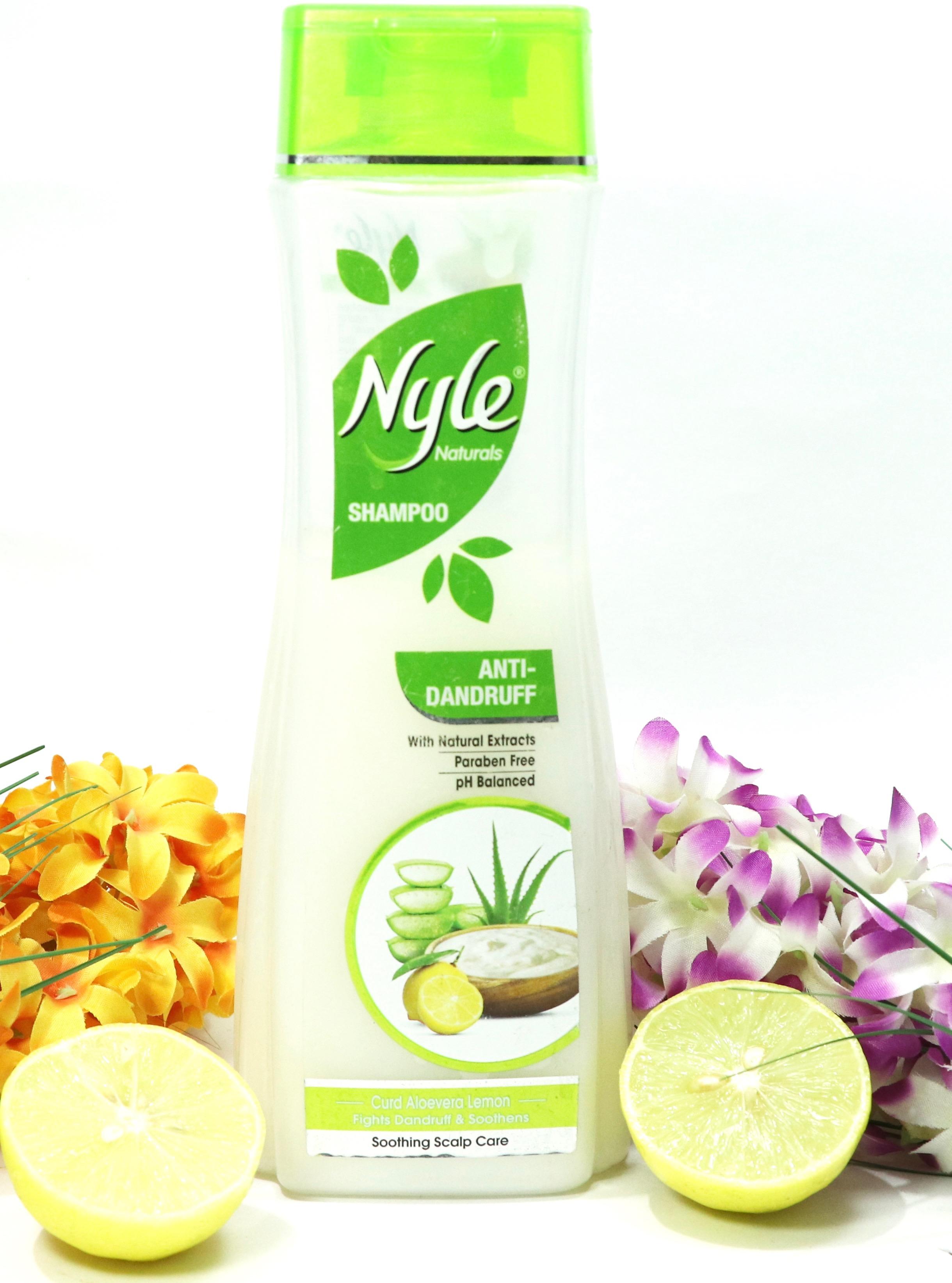 Health Naturals Website Review