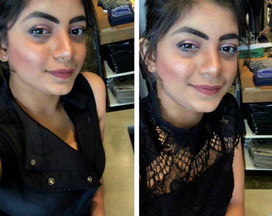 Chanel Foundation Makeup Reviews Mugeek Vidalondon