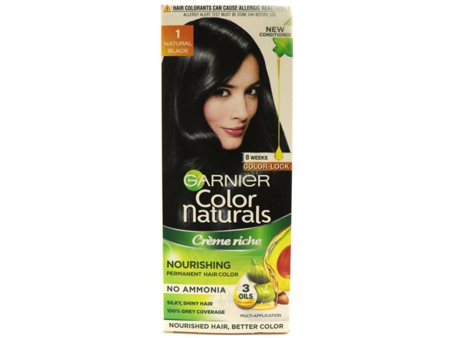 Natural Hair Dye User Review Ceramic Tile
