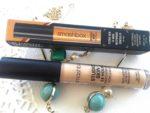 Smashbox Studio Skin 24 Hour Waterproof Concealer Review, Swatches