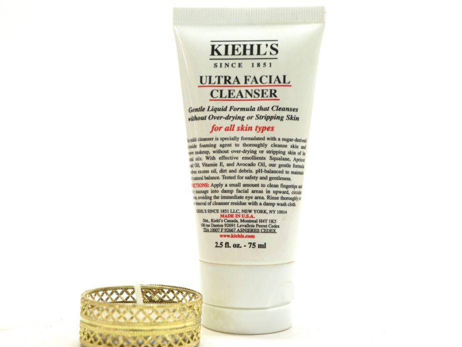 Ultra Facial Cream by Kiehls #19